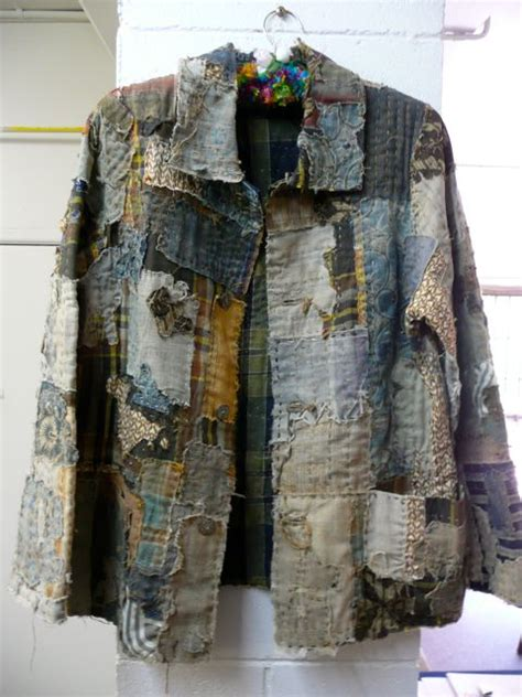 Refashioned From Waste To Wear Lecture During Fashion Week by 240 Best Images About Altered Upcycled Coats Jackets