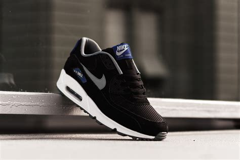 Nike Free 90 nike air max 90 essential blue sbd