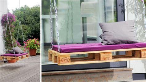 mesas y sillas plegables para cing decoracion con palets terraza