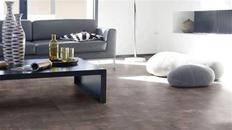 pavimenti costi pavimenti costi pavimento per la casa prezzi pavimenti