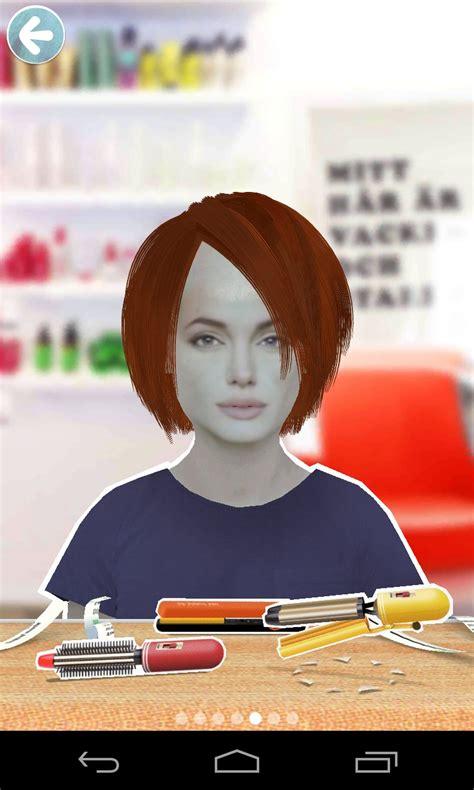 toca hair salon me â ð ð ñ ñ ð ð ñ android toca hair salon me