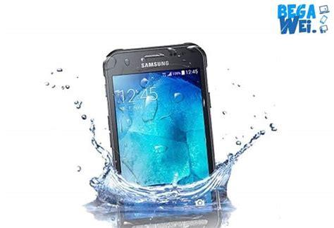 Harga Samsung Xcover 4 harga samsung galaxy xcover 4 dan spesifikasi mei 2018