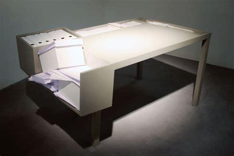 designboom desk imm cologne 09 d3 design contest part 1