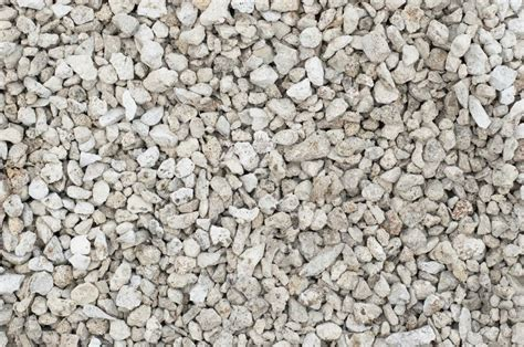 Base Gravel Prices The Best Crushed Concrete Prices Fast Delivery