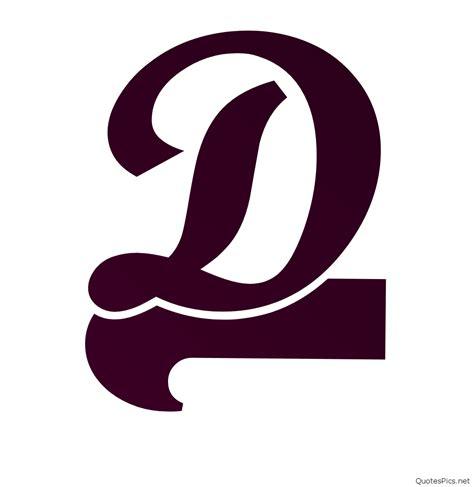 lettere d 29 d letter images d letter logo d letter design d