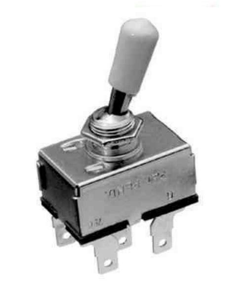 Replace L Switch by Replace Toggle Switch 37 2610 128009 Am39489 45848 Am39849 1675800 925 3022 Ebay