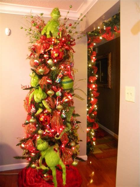 hooville christmas tree for sale grinch tree for sale 200 00 trees grinch tree
