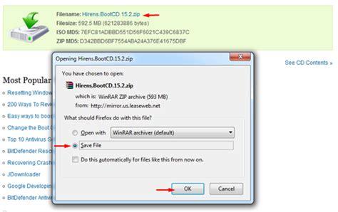 zip reset windows password how to reset recover forgotten windows 7 password