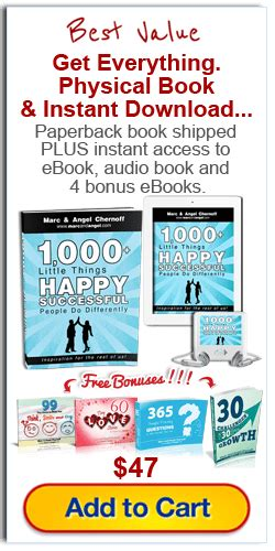 narcissism 3 book bundle everything you need to about narcissism and eq books 1 000 things happy successful do differently