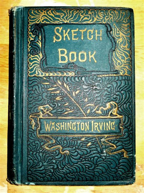 sketch book irving washington 1887 sketch book washington irving
