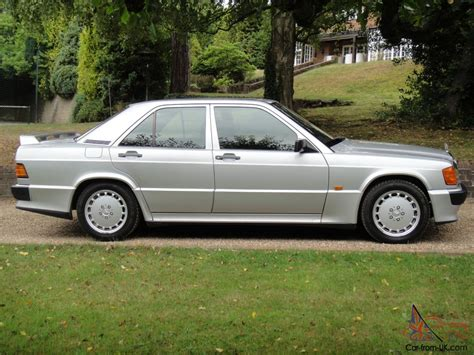 active cabin noise suppression 1993 mercedes benz w201 engine control service manual all car manuals free 1989 mercedes benz w201 electronic valve timing