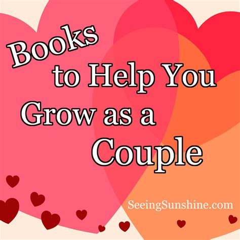 the user guide when dating married books books to help you grow as a seeing