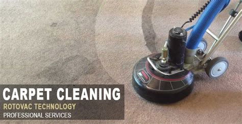 stanley steemer upholstery cleaning reviews carpet cleaning chaign il reviews carpet menzilperde net