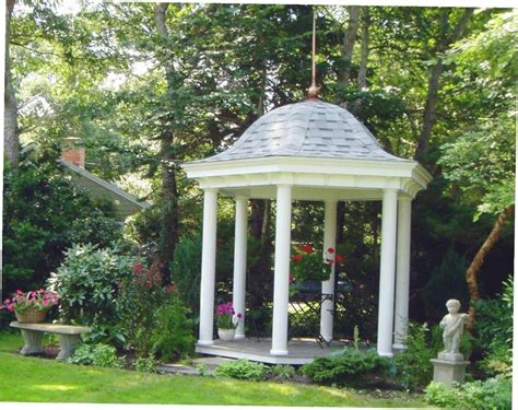 white gazebo for sale gazebo design marvellous gazebos for sale