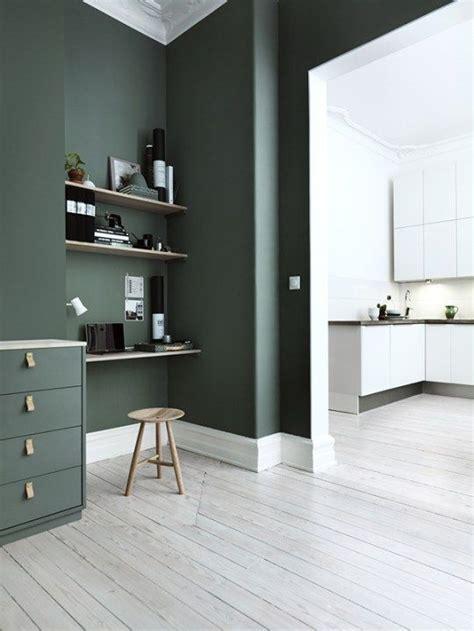 studio mcgee  favorite green paints studio mcgee