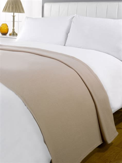 sofa throw over luxury decorative warm soft fleece throw over sofa couch