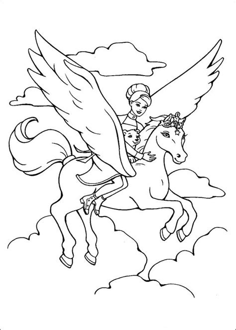 barbie makeup coloring pages barbie full make up coloring page free gianfreda net