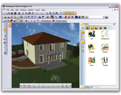 Home Design Software Professional Ashoo Home Designer Pro Keygen Free
