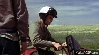 dumb and dumber scooter meme meme preview of tomorrow s announcement hoggit