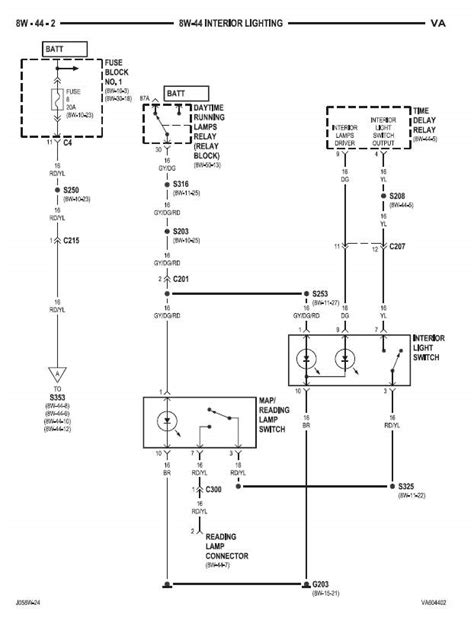 domestic wiring diagrams lighting efcaviation