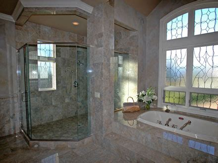 large bathroom design ideas world home improvementsmall luxury bathroom design