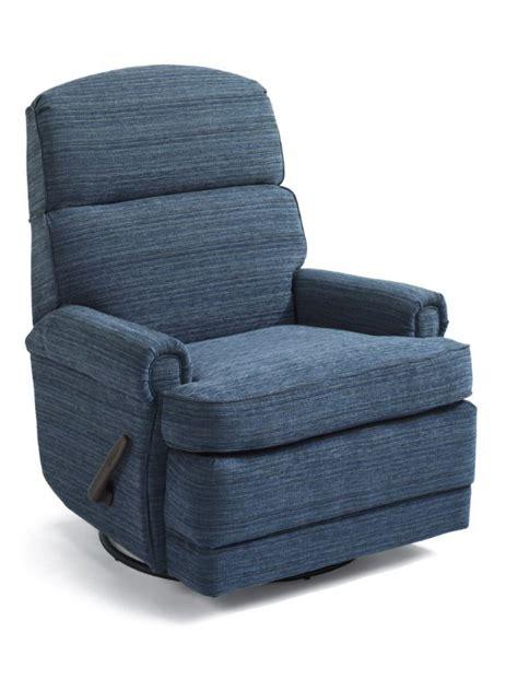 flexsteel recliners for rv flexsteel meely 1267 m56 recliner glastop inc