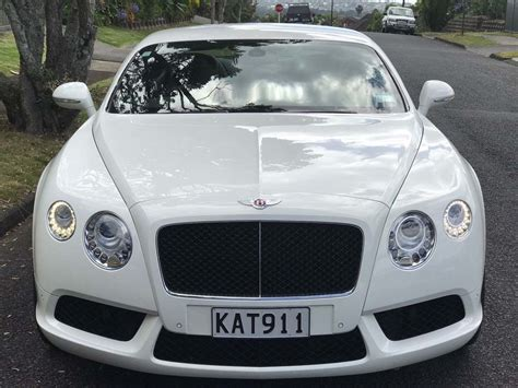 a1 bentley before lipo 100 a1 bentley gtspirit bentley tour 2014 part 1