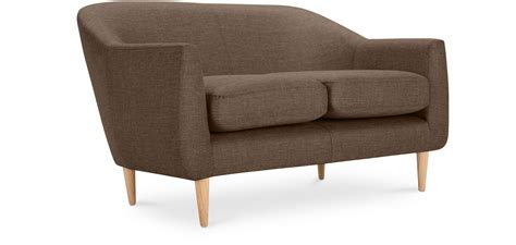 divano stile divano 2 posti stile scandinavo