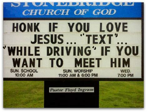 Lovely Td Jakes Church Service Times #6: Funny-133.jpg