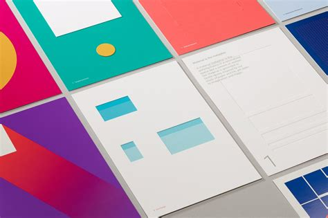 material design google adalah google material design printed kit by manual