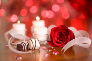 valentines day ideas for valentine day romantic ideas to impress your partner