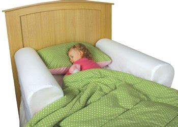 crib to bed age from crib to bed time your toddler s transition well