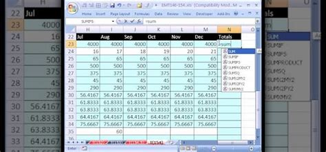 Budget Calendar Drive Mac Excel 2008 Personal Budget Template Free College