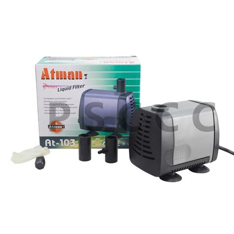 Atman Water At 103 compare prices on atman shopping buy low