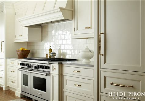 off white kitchen cabinets with glaze kitchen cabinet color design