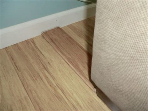 how to keep couch from sliding on hardwood floors keeping furniture from sliding on hardwood floors thriftyfun