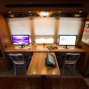 T Shaped Computer Desk Two Person Computer Desk With T Shape Facing Large Window For Rv Of Marvelous Two Person
