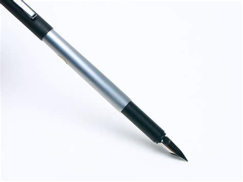 pen price montblanc pen price in india