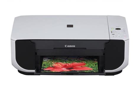 resetter canon mp190 download download canon mp190 driver free for windows 7 8 10 os 32
