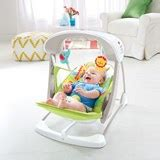 fisher price discover and grow take along swing buy baby bouncers mother baby