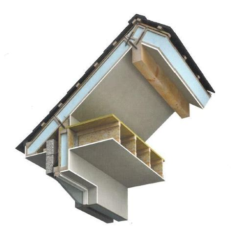 sip roof panel 25 best ideas about insulated panels on