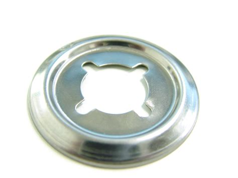 Selco Knobs by Knob Bulb Capillary Selco Products
