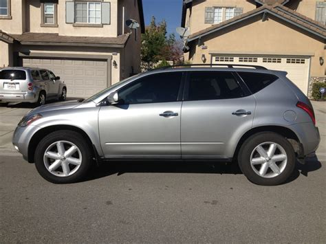 cheap nissan murano for sale used nissan murano for sale by owner buy cheap nissan