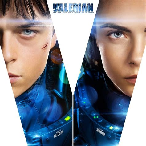 film film valerian packs an incredible world into one big visual