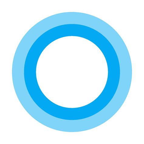 cortana what color is the sky cortana gallery wallpaper and free download