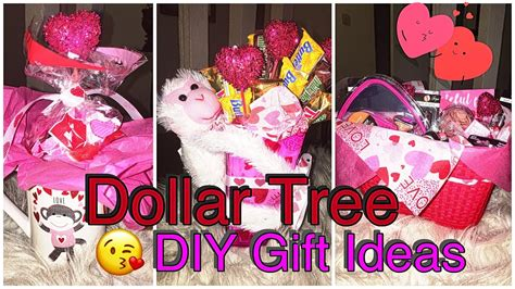 Free 45 Dollar Tree Gift Card - valentine s day gift ideas photo album christmas tree decoration ideas