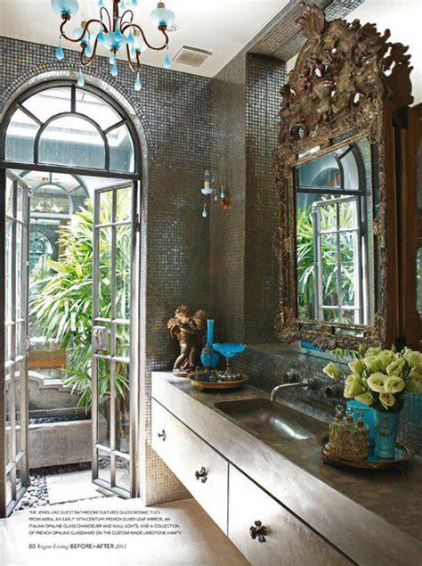 dream bathroom designs 35 dream bathroom designs interiorholic com