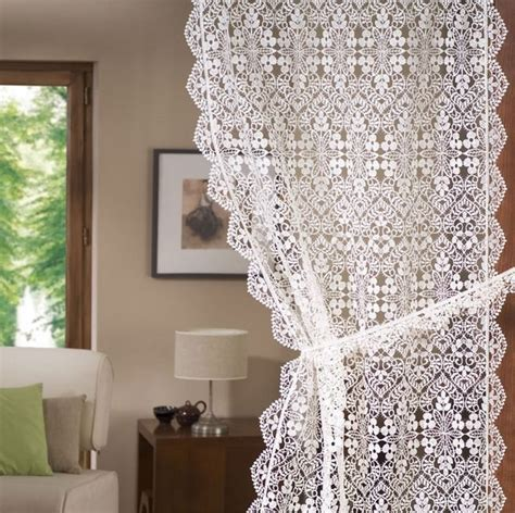 how to make macrame curtains macrame curtains hard but worthy decor around the world