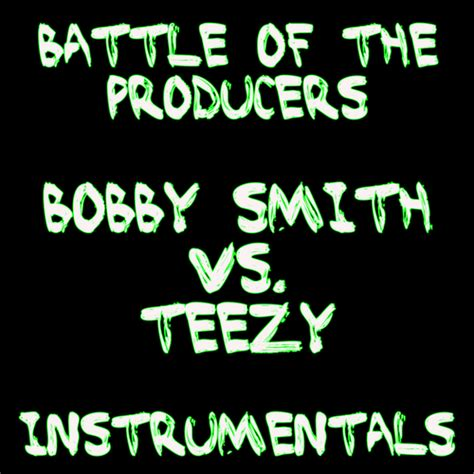 Battle Of The Producers by Instrumentals Beats Beat Instrumental Free Beat Md