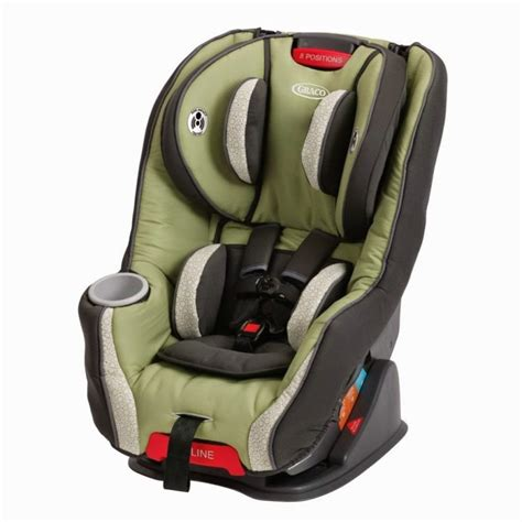 narrowest convertible car seat 2015 graco size4me 65 review the best budget convertible